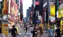 韩国陶瓷行业严重依赖内销,占比达93.1%