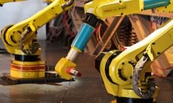 日本制造业为什么那么强大?