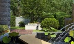 家庭防水涂料 守護你家的魚池