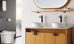 延长整体卫浴企业生命线 产品和技术是助力