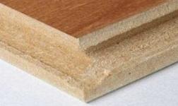 復合地板耐臟顏色及有白蟻嗎