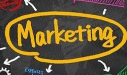 销售观念需与时俱进 门业企业渠道创新要加强