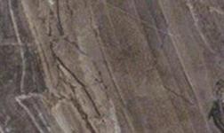 2020廈門石材展 | 石無限產品設計展作品招募