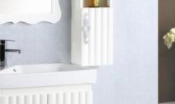 卫浴洁具正确使用与保养方法