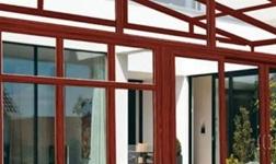 解析|铝合金门窗的六大主要性能