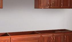 全铝橱柜和传统橱柜哪个好 小编有答案解析