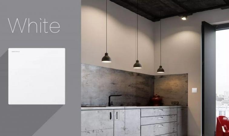 厨房插座安装高度为多少合适?
