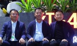 鹰牌陶瓷引领中国陶瓷走向世界
