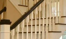 复式楼梯装修 选择用什么材质好