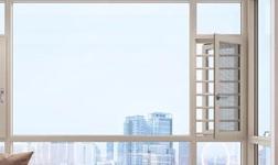 蒙特歐門窗|鋁合金門窗五大優勢