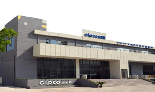 BWFRP解密 电力管十大品牌排行榜到底谁靠谱