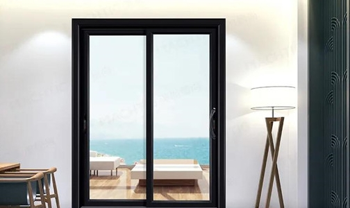 美加德尚門窗 | 門窗框材質哪種好?鋁合金門窗滿足你的家裝需求!