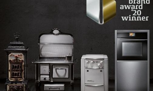德国高端厨房电器库博仕:无限融合让生活更出彩