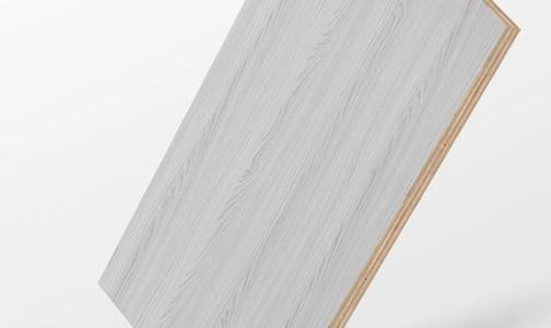 圣鹿家具板 ― 更环保的实木家具板