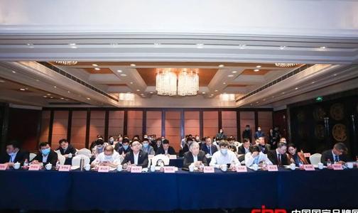 引领行业 行远致深——家具品牌建设论坛在赣州成功举办