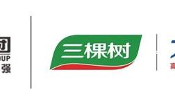 【决战决胜】三棵树・大禹九鼎与正邦集团达成战略合作!
