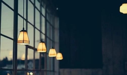 """""""诞""""愿平安,不负""""家""""期!用心的门窗才懂生活的用心"""