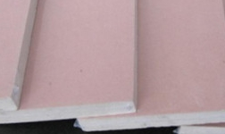 兔寶寶耐火紙面石膏板,一款高安全性能的環保板材
