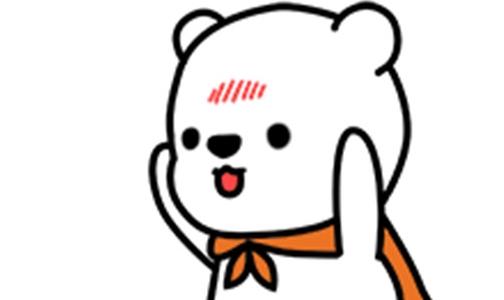 【福利】免費領��!浙派集成灶,歲末送豪禮......