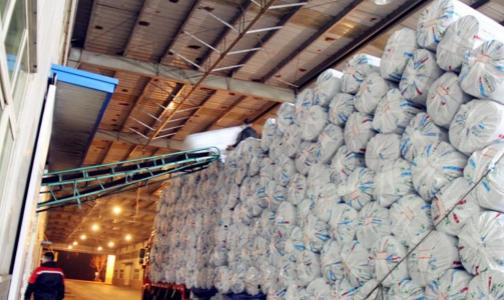 保温材料领军企业华美节能科技集团橡塑驰援10省16市18家战疫医院