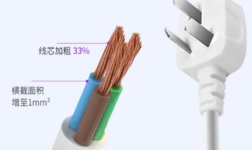 細節出良品,銳爾斯電子電工致力于打造用戶滿意的插座