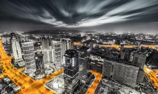 MobTech助力旭辉领寓,打造数字化商业地产生态圈