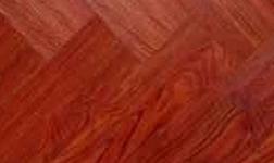 實木地板龍骨錯誤鋪設和認識環保