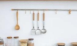 技巧|厨房台面保养攻略