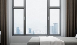 铝合金平开窗挑选时有哪些误区需要重视