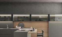 传统橱柜和不锈钢橱柜哪个性价比高
