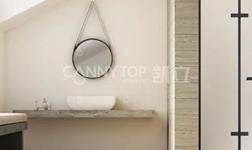 一个优 秀的淋浴房应该是怎么样的