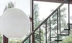 铝合金门窗厂家如何打造品牌才能脱颖而出