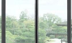 2020家装门窗搭配 轻松GET高级感