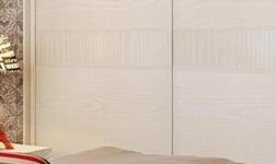 做衣柜哪种板材环保 选衣柜细节有哪些