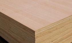实木板床挑选技巧 掌握这些技巧带你实力躲坑
