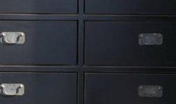 鞋柜摆放的风水讲究什么 智能鞋柜功能有哪些