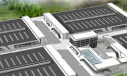 德重低碳新材与亚铝铝业战略合作--开启低碳铝木系统门窗新篇章