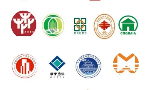 變局突圍——FBC國際門窗幕墻博覽會助力企業搶占發展商機