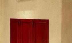 嵌入鞋柜处理墙的方法有什么 嵌入鞋柜的好处有什么