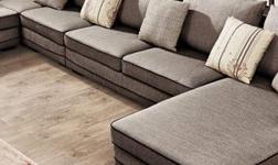 沙发是海绵好还是乳胶好 乳胶沙发的优点有哪些