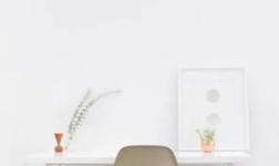 空间魔术师丨走进嘉宝莉内墙工程乳胶漆的世界