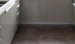 常見的櫥柜消費陷阱 定制櫥柜的好處