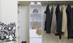 衣柜風格有哪些 衣柜保養技巧有哪些