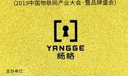 智能指纹锁影响力品牌杨格20周年《砥砺奋进 继往开来》| 杨官贵解读制胜之道