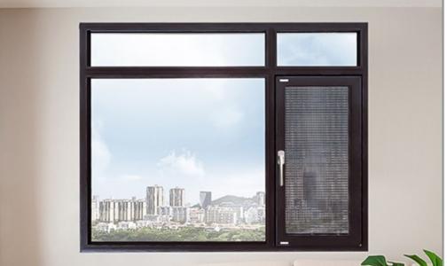 想做鋁合金門窗代理,有什么條件?選擇什么品牌?