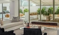新豪軒門窗,助您打造格調滿分的品質居所