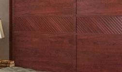 做衣柜用什么板材好 衣柜常見款式有哪些