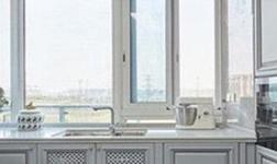 模压板橱柜优缺点有哪些 模压板橱柜选购方法