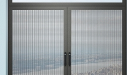 德技优品门窗:为什么要选择品牌铝合金门窗而不是杂牌门窗呢?