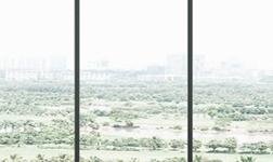 十大鋁合金門窗如何可持續發展?